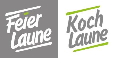 Feier- Kochlaune